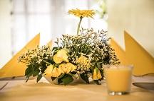 slider_flowers_1